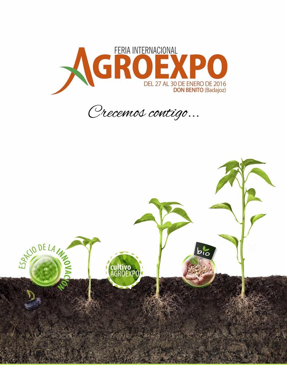 feria-internacional-agroexpo-2016-don-benito
