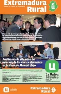 revista-enero-2016